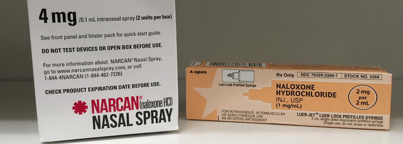 naloxone new jersey