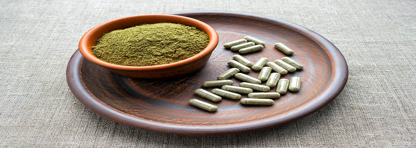 Is Kratom Safe to Use?