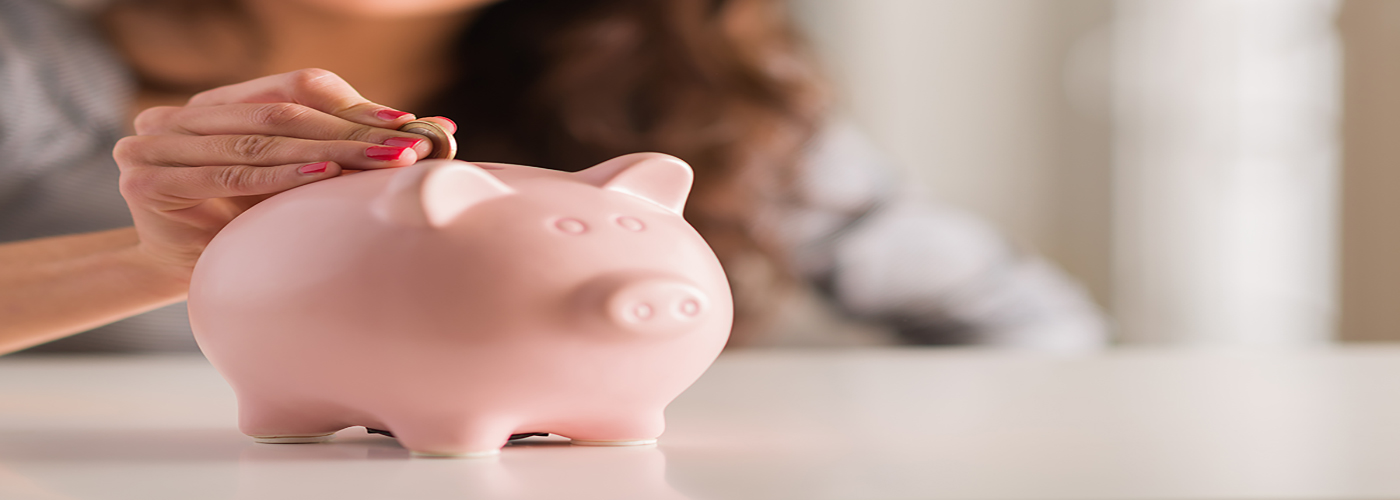How Addiction Recovery Helps You Save Money