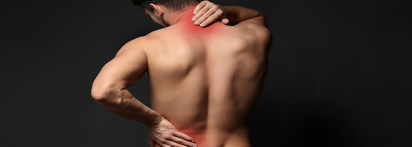Can I Take Opiates for Chronic Pain in Recovery?